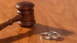 10کشوری  که امار طلاق بالا یی دارند