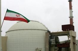 نیروگاه اتمی بوشهر,ایران و روسیه