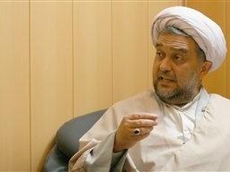 اسفندیار رحیم مشایی, محمود احمدی نژاد