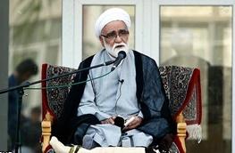 عبدالحسین معزی,شهید دکتر سید محمد بهشتی