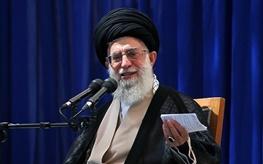 سالگرد ارتحال امام خمینی ره ,آیتالله خامنهای رهبر معظم انقلاب