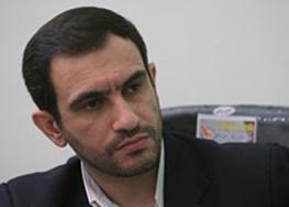 جام جهانی 2014,تیم ملی فوتبال ایران,جام جهانی