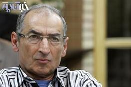 صادق زیباکلام,مذاکرات هسته ایران با 5 بعلاوه 1
