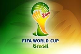 جوانترین و پیرترین تیم جام جهانی 2014 کدام است؟