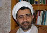 اصفهان صفوی از زبان یک کشیش پرتغالی مسلمان شده