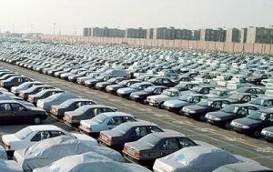 سرنوشت قیمت خودرو چه می شود؟