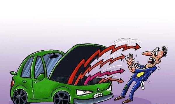 قیمت بیشتر خودرو به بهانه آپشن