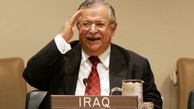 فردا، سپیده دمان دیگری برای عراق و کردستان است