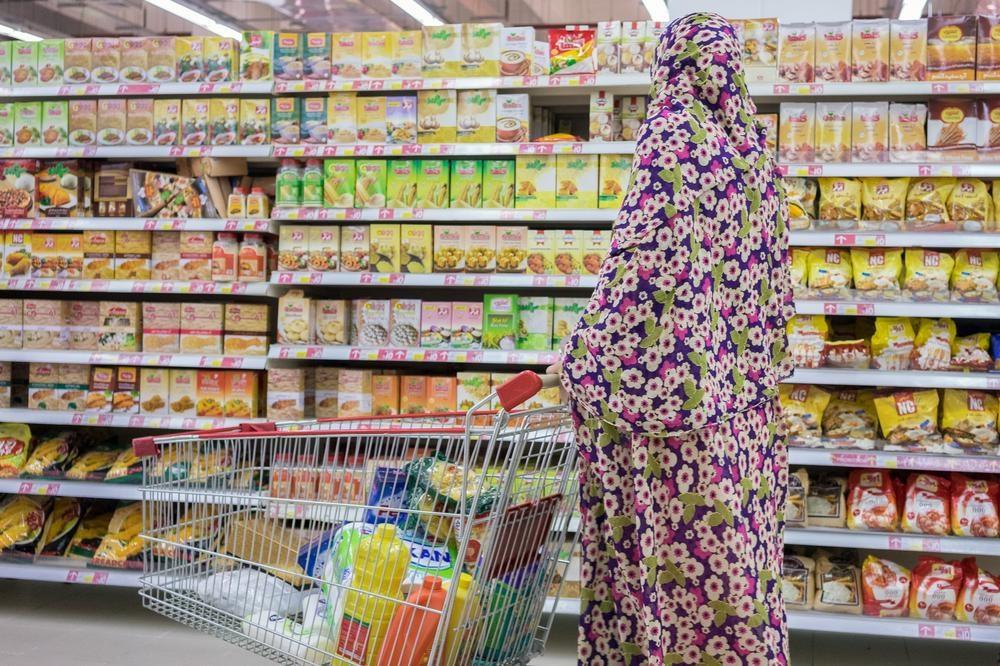 رشد اقتصادی,اصلاح الگوی مصرف