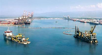 رئیس هیئت مدیره انجمن کشتیرانی: زمان در حال از دست رفتن است/لزوم بازنگری سریعتر تعرفه های بندری