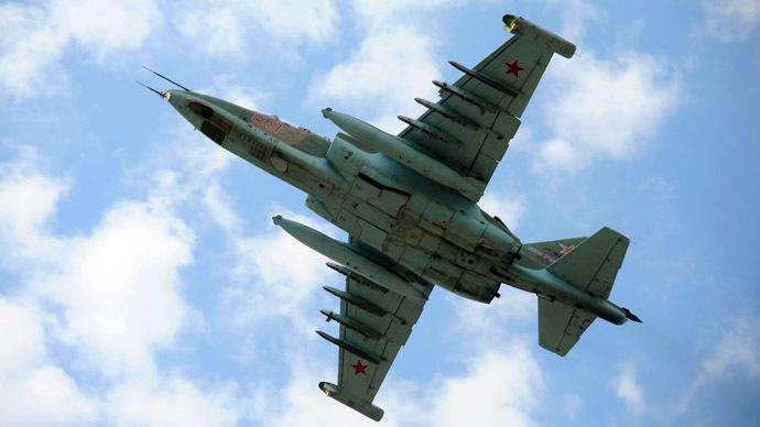 انگیزه ها و ملاحظات روسیه برای ایفای نقش در بحران عراق
