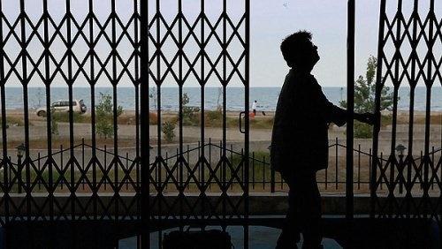 اکران تازهترین فیلم پناهی در آمریکا / واکنشهای مثبت به اثر کارگردان ایرانی