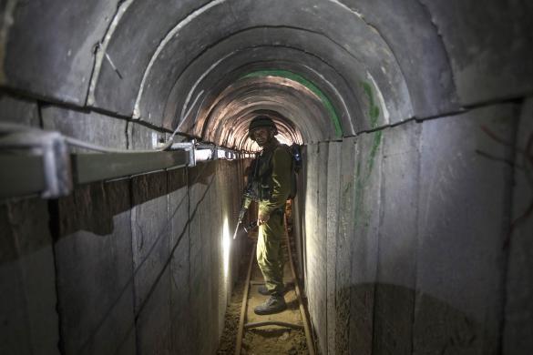 حمله رژیم صهیونیستی به غزه,رژیم صهیونیستی,حماس