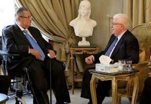 سفیر سابق ایران در اردن: کردها ایده استقلال را کنار نمیگذارند/ پیامهای سیاسی انتخاب فواد معصوم