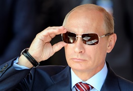 روسیه,اوکراین,ایالات متحده آمریکا
