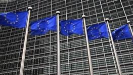اتحادیه اروپایی,کمیسیون سیاست خارجی اتحادیه اروپا