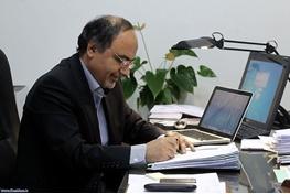حمید ابوطالبی,حسن روحانی