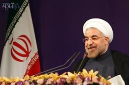 ایران و عراق,حسن روحانی