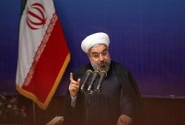 دولت یازدهم,حسن روحانی,دولت