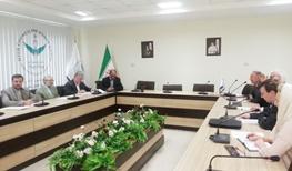ستاد حقوق بشر,تروریسم,حقوق بشر,محمدجواد لاریجانی