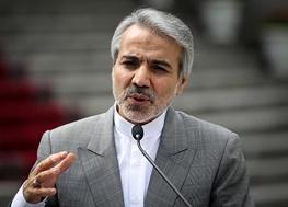 محمدباقر نوبخت,واردات خودرو,حسن روحانی,خودرو,هدفمندسازی یارانهها