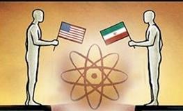 مذاکرات هسته ایران با 5 بعلاوه 1,کنگره آمریکا