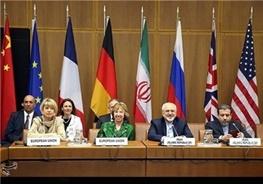 مذاکرات هسته ایران با 5 بعلاوه 1,اصولگرایان,اصلاح طلبان