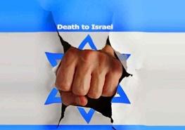 روز قدس,غزه