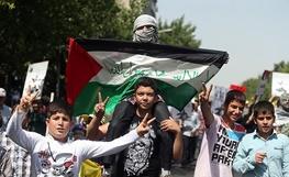 روز قدس,محاصره غزه,غزه