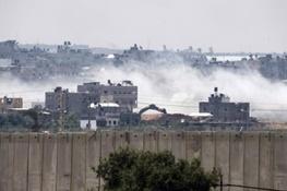 حمله رژیم صهیونیستی به غزه,حماس,رژیم صهیونیستی