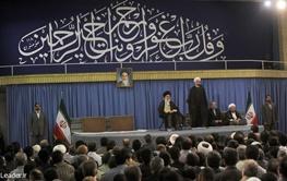 غزه,آیتالله خامنهای رهبر معظم انقلاب