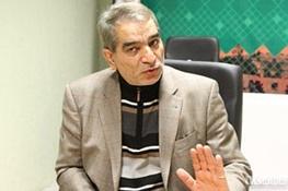 جبهه پیروان خط امام و رهبری,دولت یازدهم,اصلاح طلبان