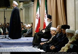 حسن روحانی,دولت یازدهم,تورم,مذاکرات هسته ایران با 5 بعلاوه 1