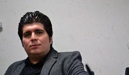 تیم ملی فوتبال ایران,جام جهانی 2014,حسن روحانی