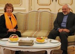 کاترین اشتون,کمیسیون سیاست خارجی اتحادیه اروپا,اتحادیه اروپایی