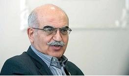 مجلس نهم,جبهه پایداری,سید محمد خاتمی