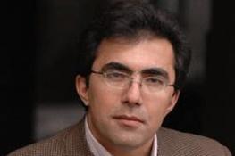 مسعود بارزانی,کردستان عراق,اتحادیه میهنی کردستان