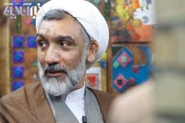 محمدجواد ظریف,حمله رژیم صهیونیستی به غزه,مصطفی پورمحمدی