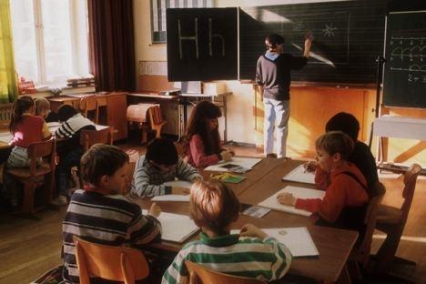 تعطیلات مدارس در دیگر کشورها چگونه است؟/ تعطیلات تابستانی در کدام کشورها بیشتر است؟