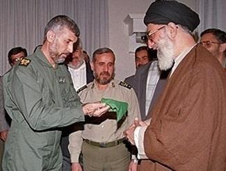 چند خاطره خواندنی از اولین خلبان اسیر و آخرین آزاده ایرانی/ گفتند همینجا بمان و ازدواج کن!