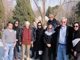 دیپلماسی علمی آمریکا برای بهبود روابط با ایران