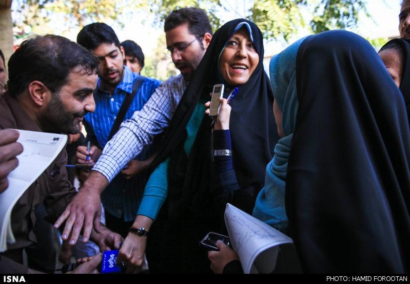حاشیههای تصویری چهارمین جلسه دادگاه مهدی هاشمی