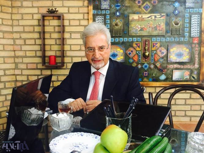 توصیه های احمد روستا به شرکت های کوچک و مردم برای فرار از  ورشکستگی: ولخرجی نکنید
