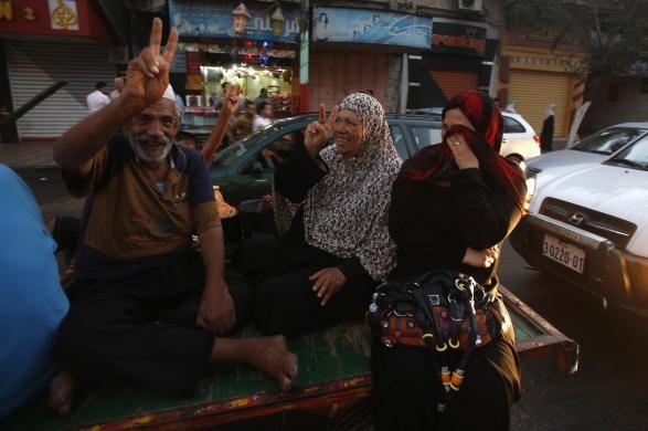حمله رژیم صهیونیستی به غزه,غزه,فلسطین,حماس