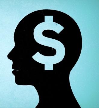 درس هایی از بحران اقتصادی که نباید فراموش کنید