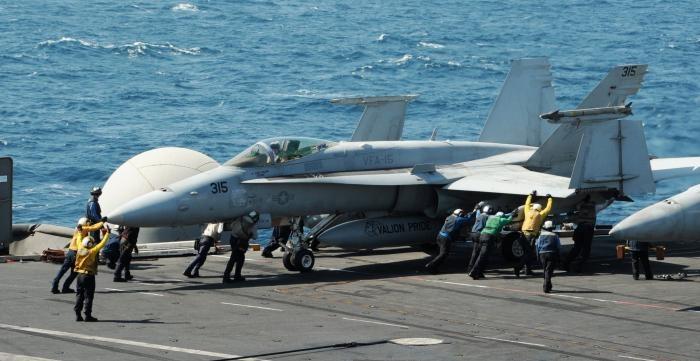 داعش امارت اسلامی عراق و شام ,ایالات متحده آمریکا,عراق,باراک اوباما