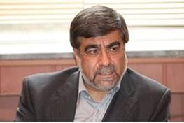 علی جنتی,مجلس نهم,کمیسیون فرهنگی