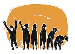 اصلاح طلبان,اصولگرایان,فتنه حوادث پس از انتخابات خرداد88 ,غلامعلی حداد عادل
