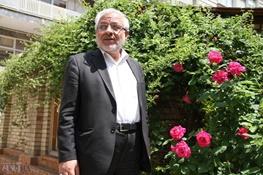 اسدالله بادامچیان,حسن روحانی,علی اکبر ناطق نوری,اکبر هاشمی رفسنجانی,حزب کارگزاران