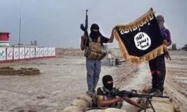 داعش امارت اسلامی عراق و شام ,ایالات متحده آمریکا,باراک اوباما